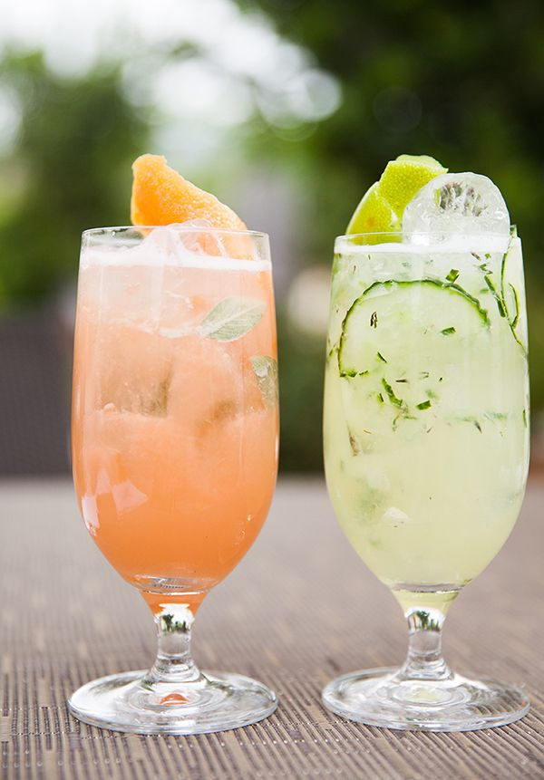 31 best ritz carlton reynolds plantation georgia images for Refreshing alcoholic drink recipes