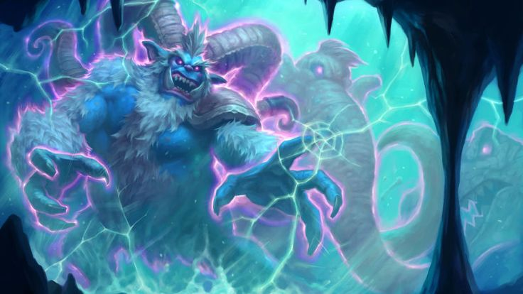 Learn about Blizzard Finally Nerfed Hearthstone's Quest Rogue Deck http://ift.tt/2t25kHl on www.Service.fit - Specialised Service Consultants.
