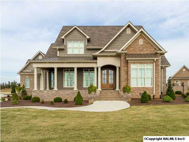 Fabulous 17 Best Ideas About House Plans On Pinterest Country House Plans Largest Home Design Picture Inspirations Pitcheantrous