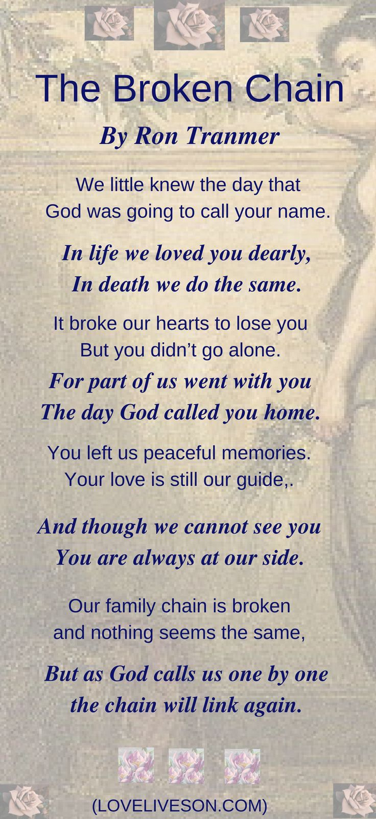 Best 25 Funeral Homes Ideas On Pinterest: Best 25+ Grief Poems Ideas Only On Pinterest