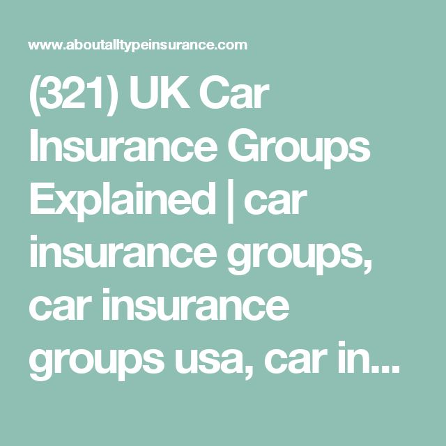 (321) UK Car Insurance Groups Explained | car insurance groups, car insurance groups usa, car insurance groups list, car insurance groups 1, car insurance groups cost, car insurance groups ireland, car insurance groups check, car insurance groups meaning, car insurance groups 2, car insurance groups table 2012, car insurance groups uk, car insurance groups and prices, car insurance groups average prices, car insurance groups and tax bands, car insurance groups australia, car insurance groups…