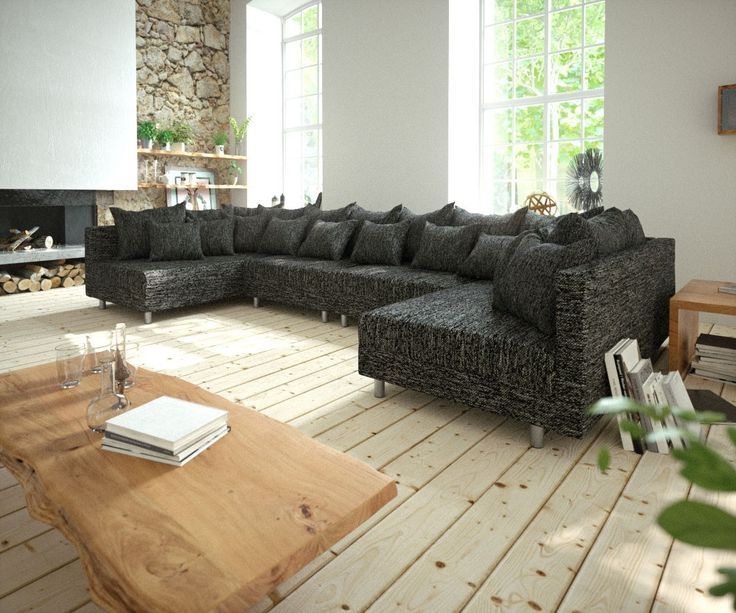 billige sofa best full size of billige ledersofas leder. Black Bedroom Furniture Sets. Home Design Ideas