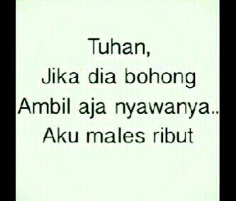 Indonesian Humor