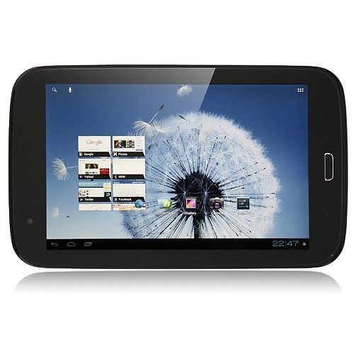 "Tablet 7"" - Freelander 16Gb quad core 1.4Ghz, 2Gb RAM, HD screen $230"