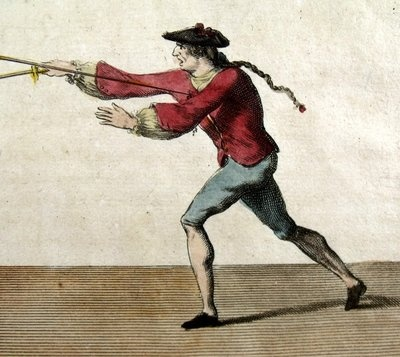 17 Best Ideas About Fencing Sword On Pinterest My