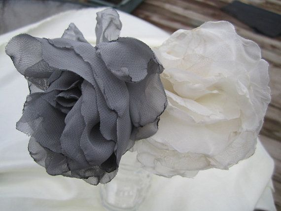 Hey, I found this really awesome Etsy listing at http://www.etsy.com/listing/93714315/pretty-chiffon-fabric-flowers-handmade