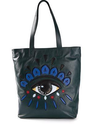 9cade20d1716 Women s Designer Handbags on Sale - Farfetch  womensdesignerpursesale   womenspursesonsale