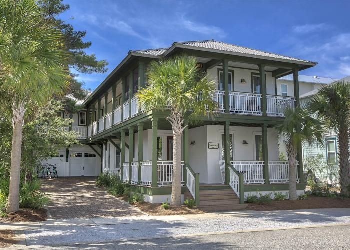 Hemingway At 30a Seacrest Beach Vacation Rentals In 2021 Seacrest Beach Beach Vacation Beach Vacation Rentals