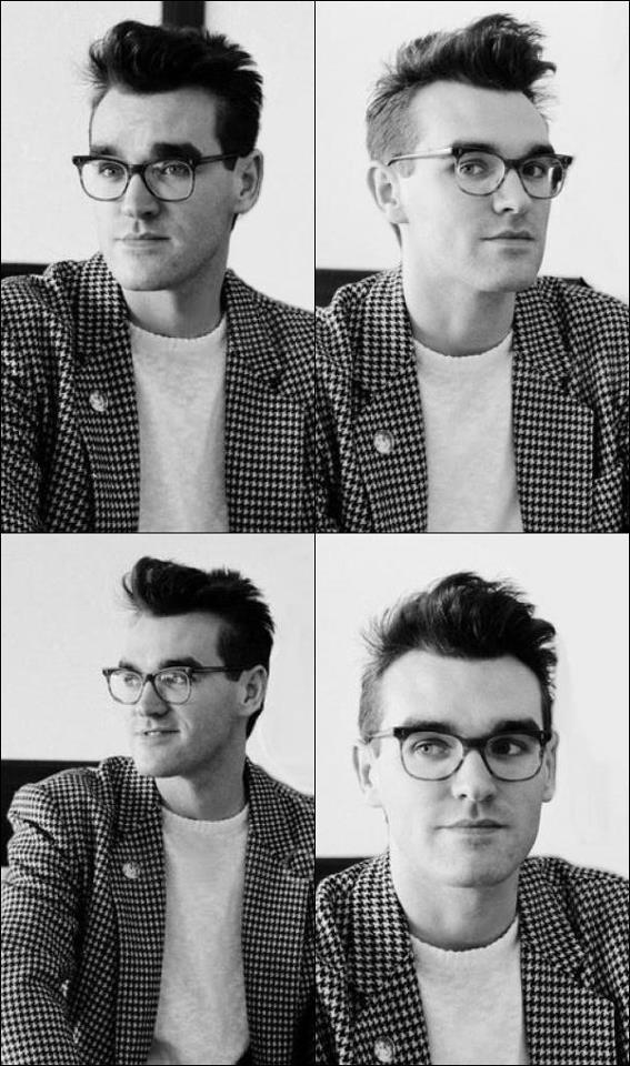 Moz Glasses