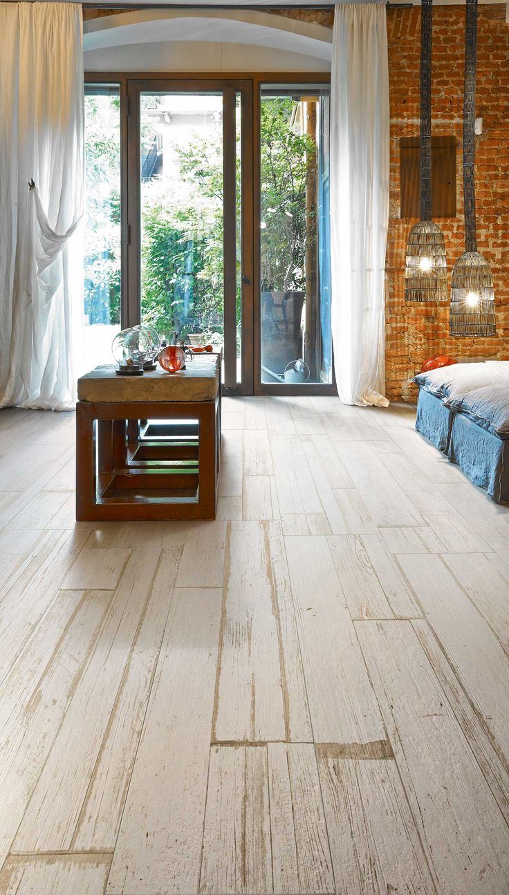 22 best reclaimed wood look images on pinterest flooring blendart italian floor wall tile click on the image to visit our website dailygadgetfo Image collections