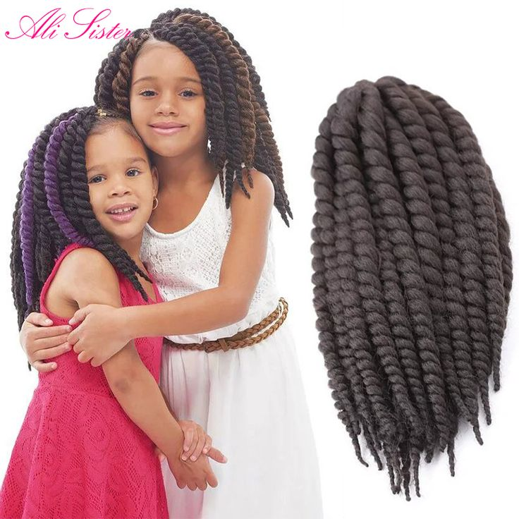 Find More Bulk Hair Information about Havanna mambo twist secret hair extensions crochet twists hair extensions twist crochet ombre braiding hair xpression,High Quality hair extension short hair,China hair extensions flat iron Suppliers, Cheap hair clips for fine hair from Ali Sister hair on Aliexpress.com