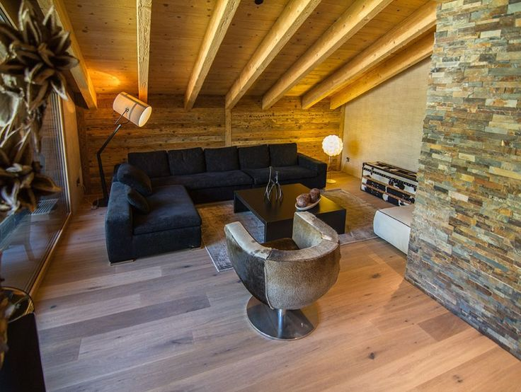 Switzerland, Zermatt Sun, Light And Warmth Apartment, 4 Bedrooms, 4 Bathrooms, 9 persons, Spa, WiFi http://ikh.villas/en/rentals/sun-light-and-warmth