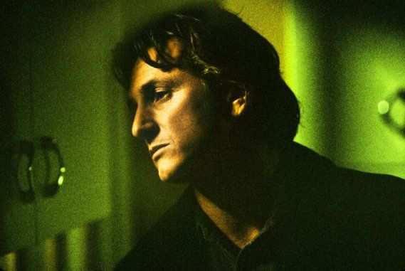 - 21 GRAMOS -Pictures & Photos of Sean Penn - IMDb
