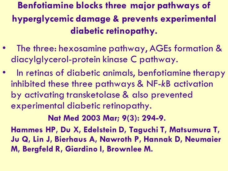 diabetic retinopathy protein kinase c - - Yahoo Image Search Results