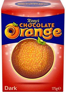 Compare and buy online Waitrose Terry's Chocolate Orange - Dark (157g) from Waitrose using mySupermarket Groceries to find the best Waitrose Terry's Chocolate Orange - Dark (157g) offers and deals and save money