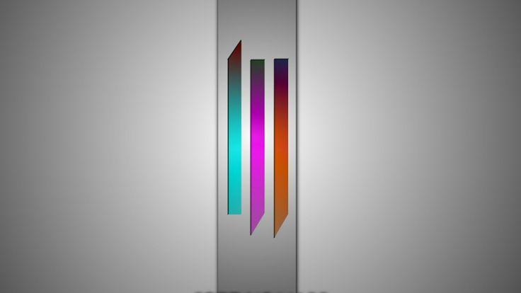 Skrillex Logo Skrillex Background HD Wallpaper