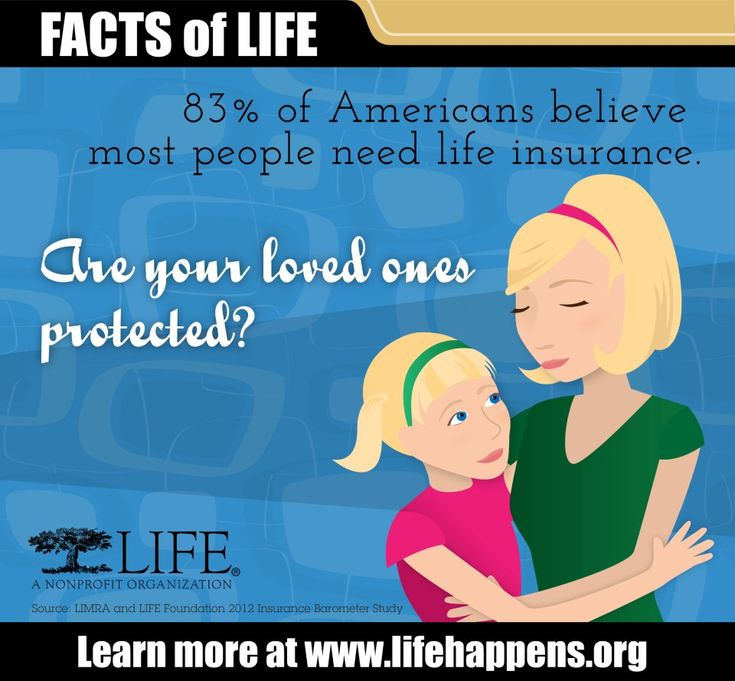 Life Insurance Quotes For Seniors 2 3: 66 Best Images About Life Insurance Awareness On Pinterest