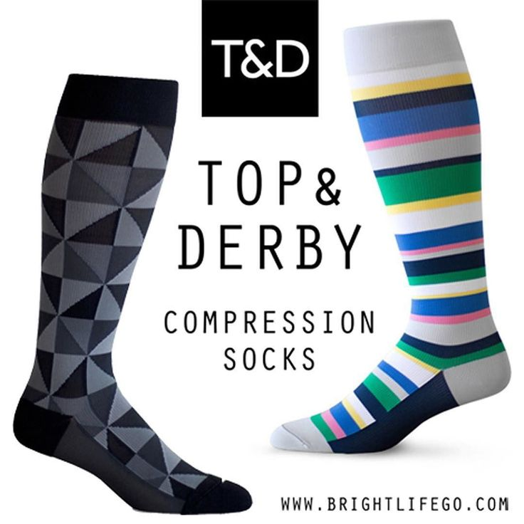 Make a fashion statement in Top & Derby compression socks for men and women. Rock these socks for fresh healthy legs while traveling.  #compression #topandderby #compressionsocks #travelsocks #circulation #socks #fashionstyle #traveler #traveltips #fashionblogger #bloodclots #dvt #bloodclot #varicoseveins #fashiondiaries #pots #dysautonomia #spoonie #spoonies #potsie #fashion #fashionista #mensstyle #menswear #menstyle #menfashion #cankles