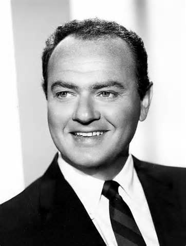 #Harvey Korman 1927-2008 age 81 / Complications from a ruptured abdominal aortic aneurysm
