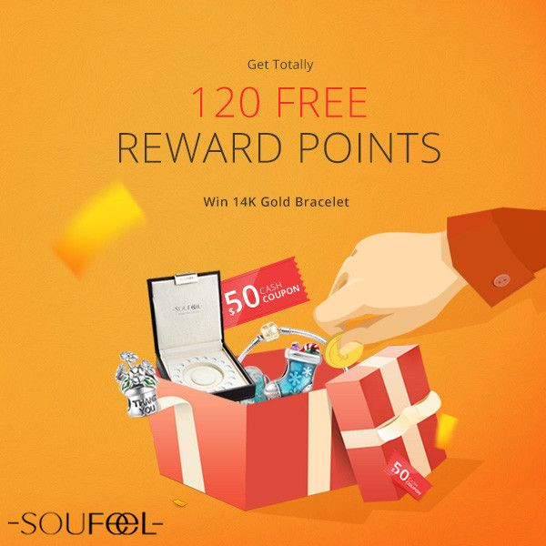 69 best Soufeel Campaign \ Giveaway images on Pinterest Campaign - free daily log