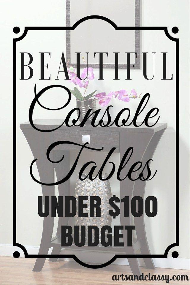 Best 25 Budget Decorating Ideas On Pinterest Decorating