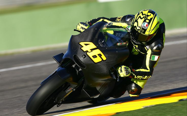 69 best images about Valentino Rossi on Pinterest | Marc marquez, Ducati and Racing