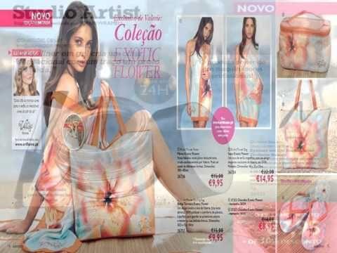 Promocional Catálogo 09 2013 PT :)