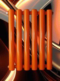 радиаторы отопления дизайнерские купить Радиатор-конвектор Гармония А40 1 Артикул: 1-300-3 Конвекторы «Гармония» современного стильного дизайна и уникальной конструкции. Для овальных помещений, для зданий с эркерами – радиусный конвектор «Гармония-R