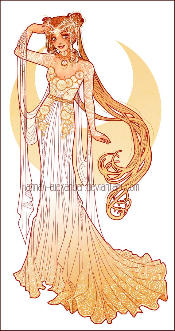 Art Nouveau Sailor Scouts Redesigns  Postcard por NeverBirdDesigns