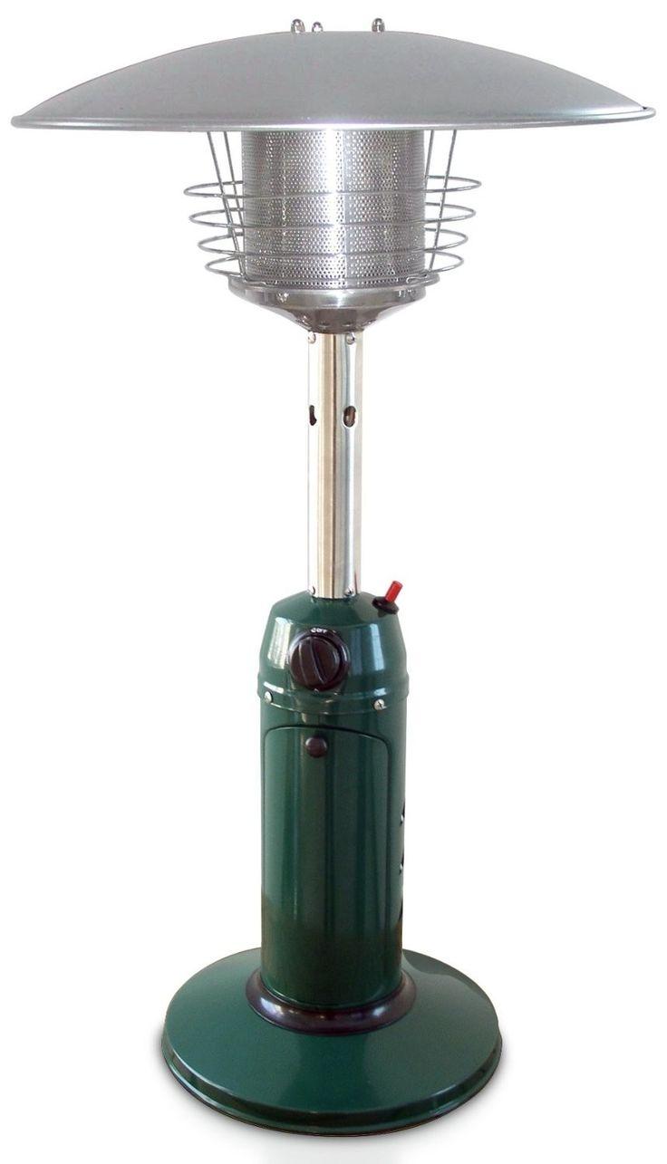 the 25 best propane patio heater ideas on pinterest outdoor