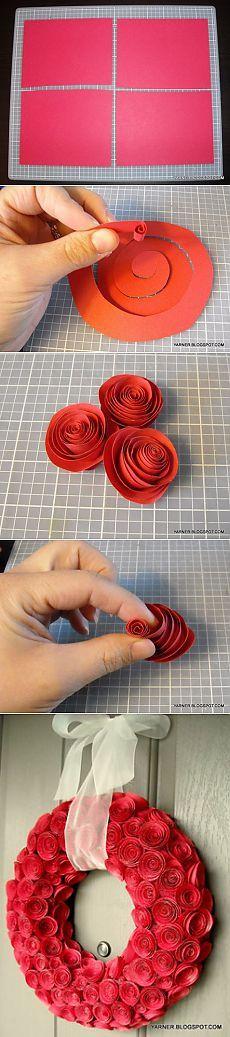 День святого Валентина: украшаем дом к празднику | Ladies venue
