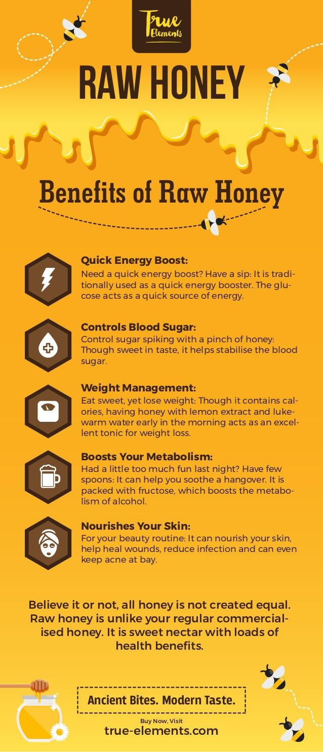 Raw Honey Benefits Of Raw Honey Need A Quick Energy Boost Have A Sip It Is Tradi Tionally Used As A Qu Raw Honey Benefits Quick Energy Boost Quick Energy