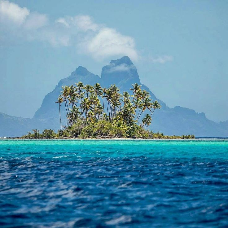 South Pacific Beaches: 73 Best Gold & Silver Together Images On Pinterest