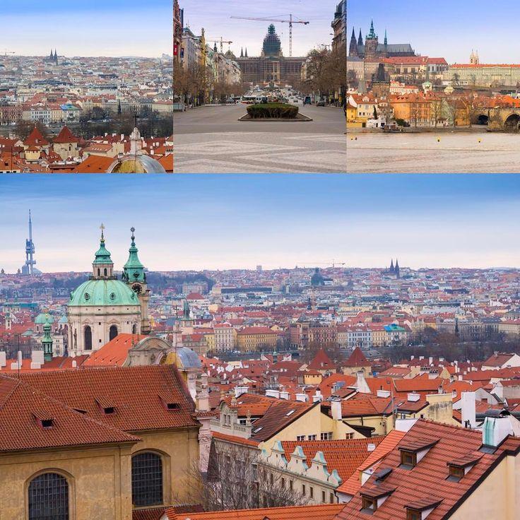 "Gefällt 3 Mal, 1 Kommentare - flomaster (@flomasterowski) auf Instagram: ""Love at first sight and the perfect fairy-tale #Prague #chechrepublic #tschechien #prag #instadaily…"""
