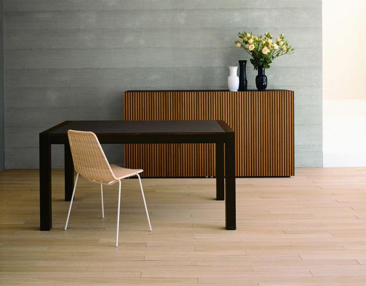 Aparador Leon By Horm Travel DesignSideboardDining TableBuffetsArchitectureGoogleSearchPhotosStorage Units