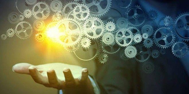 İnovasyonda yeni trend: Açık İnovasyon firmalarda nasıl uygulanır?
