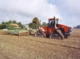 agriculture pictures free - Google keresés