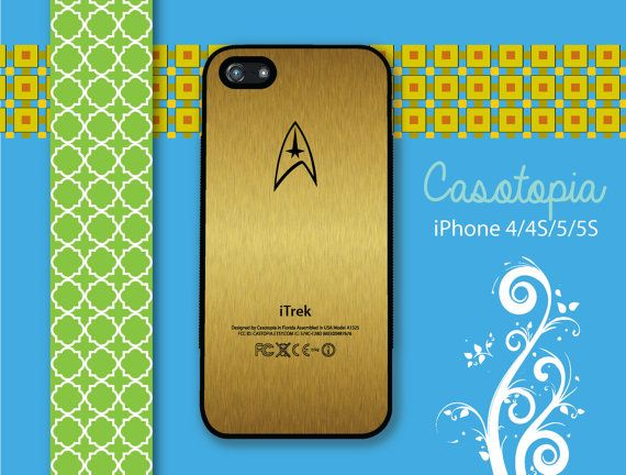 iPhone 5 5s iPhone 4 4s Samsung Galaxy S3 S4 case by Casotopia, $13.99
