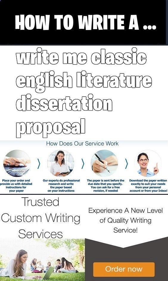 esl thesis proposal editing sites