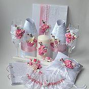 Магазин мастера ***Свадебные Аксессуары***Татьяна: свадебные аксессуары, рассадочные карточки, кружки и чашки