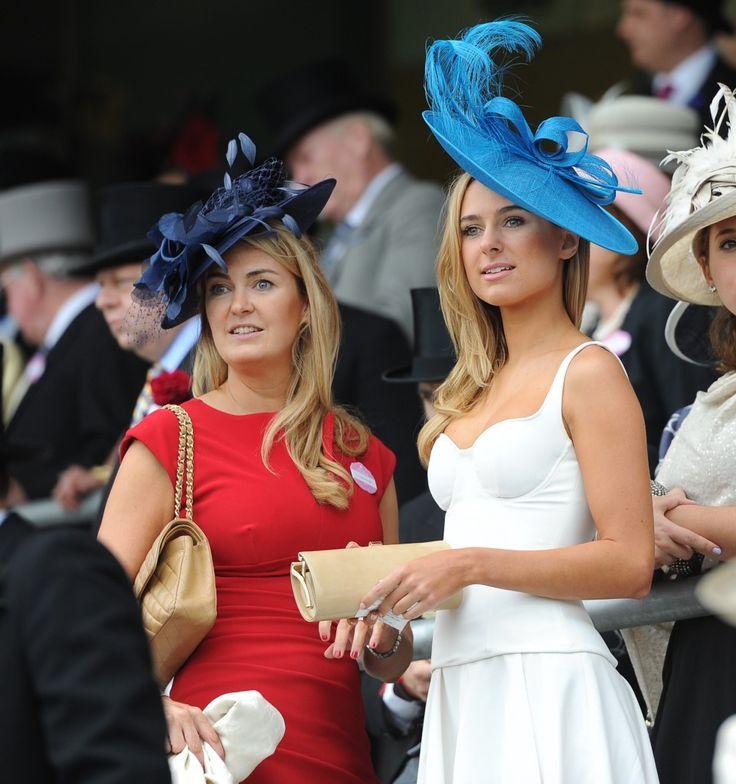 best 25 ascot dresses ideas on pinterest fair lady