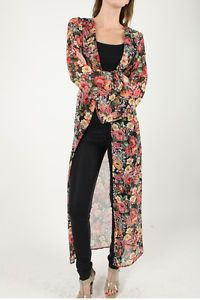 The 25  best Floral cardigan ideas on Pinterest | Floral cardigan ...