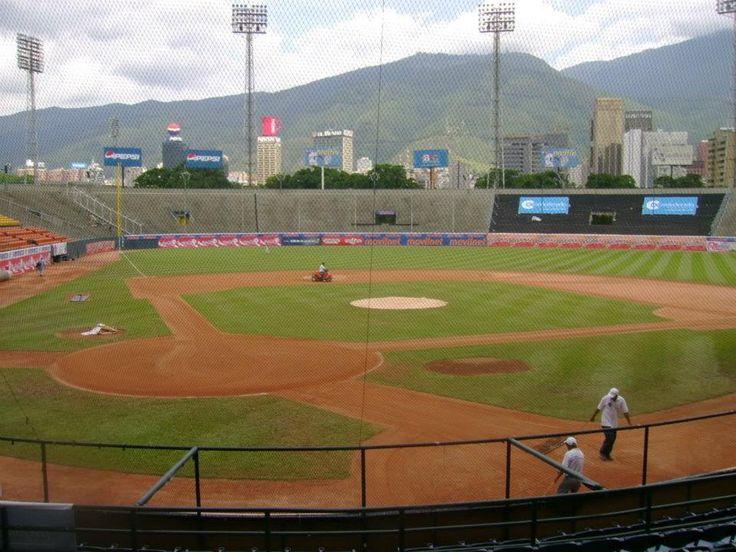 Universitario de Caracas