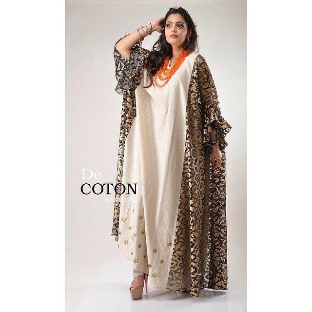 De COTON CLOTHING @de_coton | Websta
