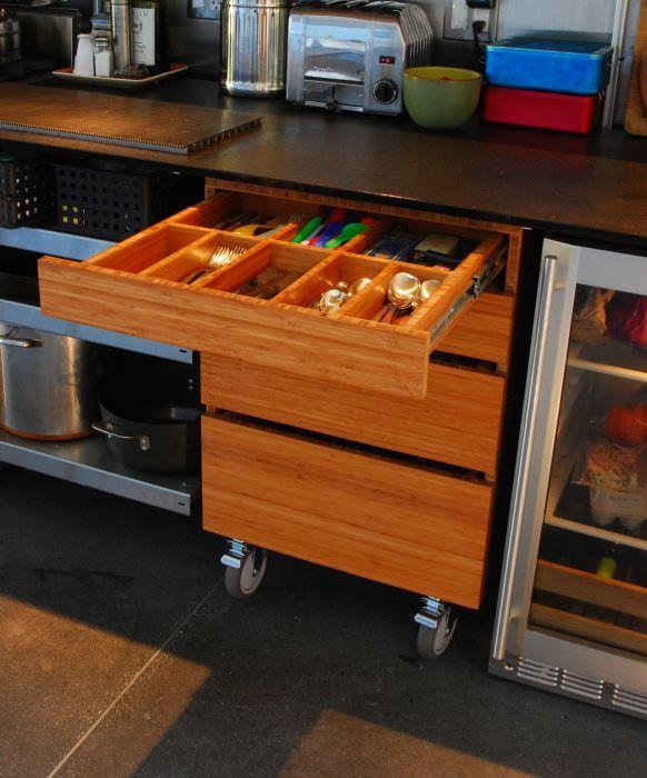 Best 54 Baker S Kitchen Ideas Images On Pinterest Home