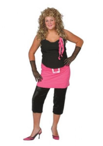80s Clothing Best 80s Clothing For Women Styles And