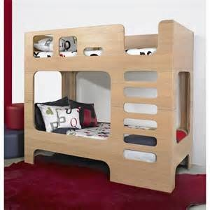 Image Detail For Description Lillylolly Scoop Bunk Bed Is The Fabulously Funky Bunks Pinterest And Bedrooms