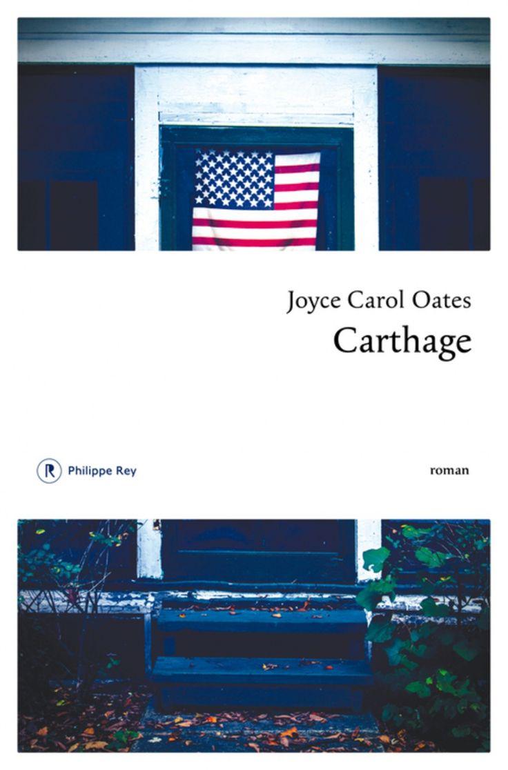Carthage | Littérature | Roman étranger | Achat en ligne sur votre librairie locale au Québec