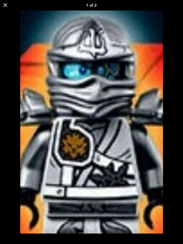 211 Best Lego Ninjago Images On Pinterest Lego Ninjago