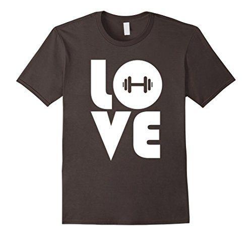Men's Love Gym Weightlifting Fitness Minimal Training T-S... https://www.amazon.com/dp/B01LZ03560/ref=cm_sw_r_pi_dp_x_IUJ8xb64GB50K